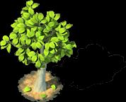 アイコン_施設_リンゴの木.png