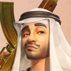 Fahed.png