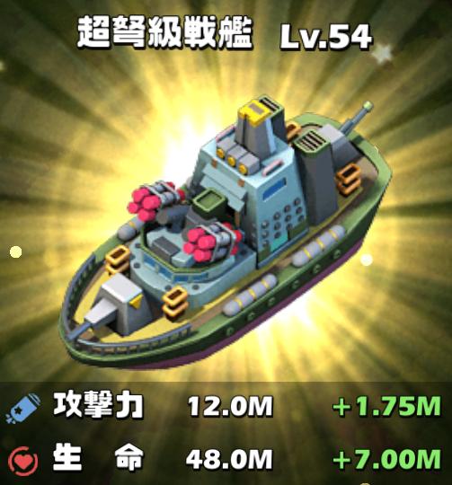 7DAA92A3-020F-432E-9B0B-FBFFD3DA6411.jpeg