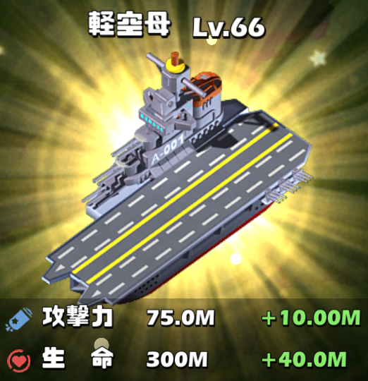 F552E97A-3E97-42D3-A94F-5F792FE5F8F6.jpeg