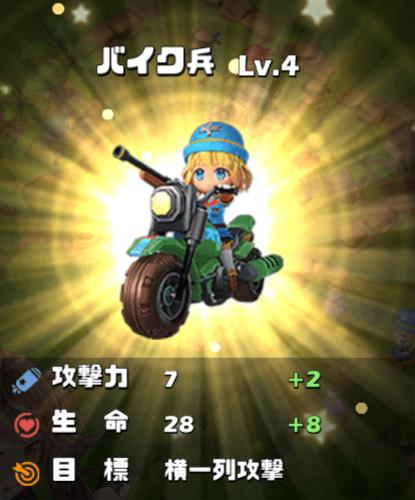 陸軍Lv4.png